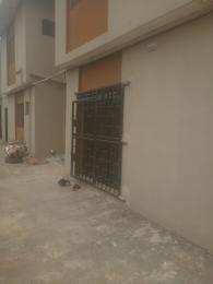 2 bedroom Flat / Apartment for rent Baruwa ipaja road Lagos  Ipaja road Ipaja Lagos