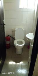 3 bedroom Flat / Apartment for rent - Medina Gbagada Lagos
