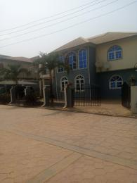 3 bedroom Flat / Apartment for rent Coker Estate Shasha egbeda Lagos Shasha Alimosho Lagos