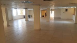 Office Space for rent ------ Ligali Ayorinde Victoria Island Lagos - 0