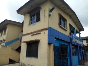 Office Space Commercial Property for rent - Maryland Lagos
