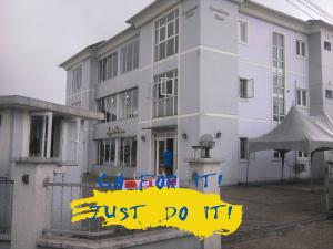 Office Space Commercial Property for rent Amaechi Drive New GRA Port Harcourt Rivers