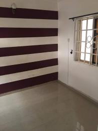 1 bedroom mini flat  Flat / Apartment for rent osapa Osapa london Lekki Lagos - 0