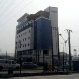 Office Space Commercial Property for rent Lekki Epe -  Express way chevron Lekki Lagos