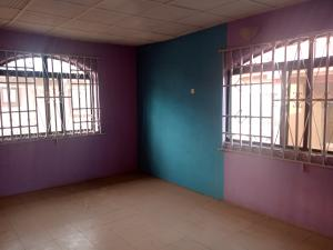 6 bedroom Detached Duplex House for rent Gowon Estate Egbeda Alimosho Lagos