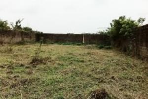 Land for sale Katampe Main Katampe Main Abuja