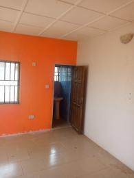 1 bedroom mini flat  Mini flat Flat / Apartment for rent Elebu Oluyole extension Akala Express Ibadan Oyo