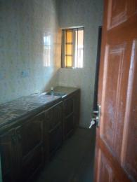 1 bedroom mini flat  Mini flat Flat / Apartment for rent After Ojurin Akobo Ibadan Oyo