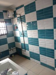1 bedroom mini flat  Mini flat Flat / Apartment for rent Oluyole Oluyole Estate Ibadan Oyo