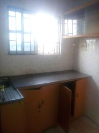 1 bedroom mini flat  Mini flat Flat / Apartment for rent Fagbamila, Agodi Gate Ibadan Oyo