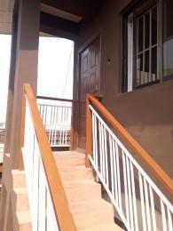 1 bedroom mini flat  Mini flat Flat / Apartment for rent Oluyole  Oluyole Estate Ibadan Oyo