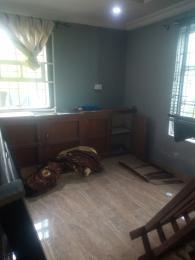 1 bedroom mini flat  Mini flat Flat / Apartment for rent Anfani  Ring Rd Ibadan Oyo
