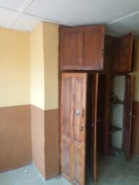 1 bedroom mini flat  Mini flat Flat / Apartment for rent Malami Oluyole Estate Ibadan Oyo