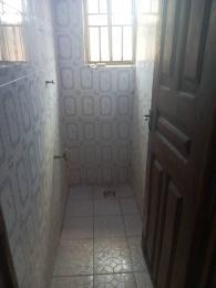 Mini flat Flat / Apartment for rent Anfani  Ring Rd Ibadan Oyo