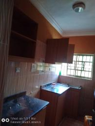 1 bedroom mini flat  Mini flat Flat / Apartment for rent Elebu Akala Express Ibadan Oyo