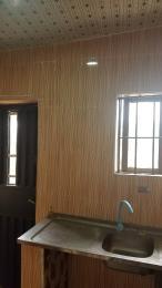1 bedroom mini flat  Mini flat Flat / Apartment for rent Academy Akala Express Ibadan Oyo