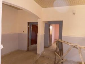 1 bedroom mini flat  Mini flat Flat / Apartment for rent angwan maigero,kaduna Chikun Kaduna