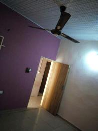 1 bedroom mini flat  Self Contain Flat / Apartment for rent highcost Kaduna South Kaduna