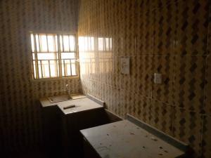 1 bedroom mini flat  Mini flat Flat / Apartment for rent angwan maigero,kaduna Chikun Kaduna