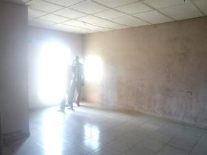 1 bedroom mini flat  Self Contain Flat / Apartment for rent sabon tasha Kaduna South Kaduna