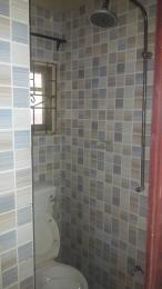1 bedroom mini flat  Self Contain Flat / Apartment for rent by Kilo - Masha Surulere Lagos