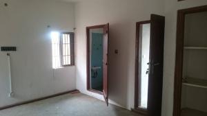 Self Contain Flat / Apartment for rent Idishin Ibadan Oyo