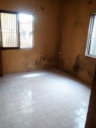 Self Contain Flat / Apartment for rent Iyana Ipaja Ipaja Lagos