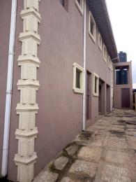 1 bedroom mini flat  Self Contain Flat / Apartment for rent Idi Oro Onigbodogi Ajibode Road  Ajibode Ibadan Oyo