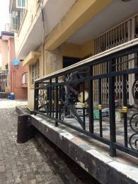 1 bedroom mini flat  Mini flat Flat / Apartment for rent Awuse Estate Opebi Opebi Ikeja Lagos