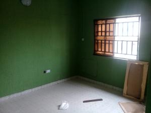1 bedroom mini flat  Studio Apartment Flat / Apartment for rent Oshodi  Mafoluku Oshodi Lagos