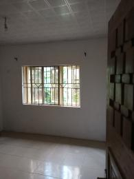 1 bedroom mini flat  Self Contain Flat / Apartment for rent Ologede estate Ibadan Oyo