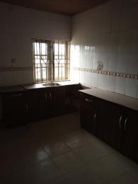 1 bedroom mini flat  Self Contain Flat / Apartment for rent Ologede estate Ibadan Oyo