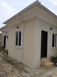 1 bedroom mini flat  Self Contain Flat / Apartment for rent Malami Oluyole Estate Ibadan Oyo