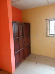1 bedroom mini flat  Self Contain Flat / Apartment for rent Aree Oluyole Estate Ibadan Oyo