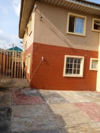 1 bedroom mini flat  Self Contain Flat / Apartment for rent Taska Akala Express Ibadan Oyo