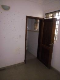 1 bedroom mini flat  Flat / Apartment for rent Lekki Lekki Phase 1 Lekki Lagos