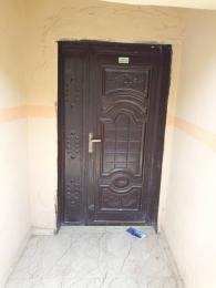 Self Contain Flat / Apartment for rent Olopomeji Akobo Ibadan Oyo