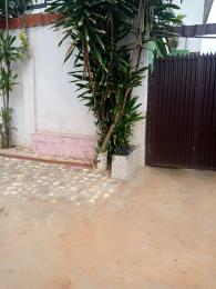 1 bedroom mini flat  Self Contain Flat / Apartment for rent Jonathan Coker Fagba Agege Lagos