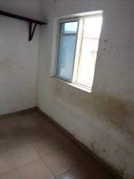 1 bedroom mini flat  Self Contain Flat / Apartment for rent Off Fola agoro Fola Agoro Yaba Lagos
