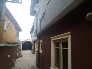 1 bedroom mini flat  Self Contain Flat / Apartment for rent Pako Akoka Yaba Lagos