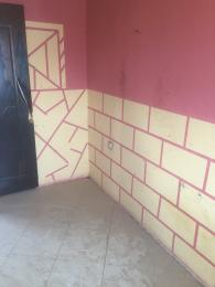 1 bedroom mini flat  Self Contain Flat / Apartment for rent Before ojoo, Orogun  Ojoo Ibadan Oyo