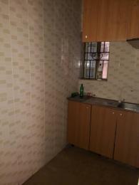Flat / Apartment for rent Prayer Estate  Apple junction Amuwo Odofin Lagos