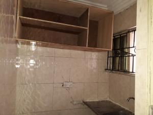 1 bedroom mini flat  Flat / Apartment for rent Divine estate  Apple junction Amuwo Odofin Lagos
