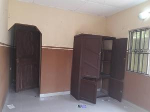 Flat / Apartment for rent By Avenue bus stop Ago palace Okota Lagos