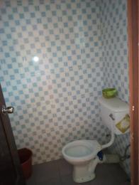 1 bedroom mini flat  Flat / Apartment for rent Mini estate  Oke-Ira Ogba Lagos