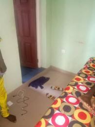 1 bedroom mini flat  Self Contain Flat / Apartment for rent Josodat estate Soluyi Gbagada Lagos