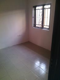 Flat / Apartment for rent AJAO Estate Anthony Abule Egba Lagos