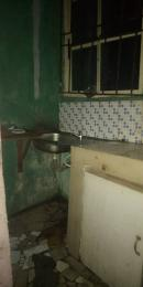Self Contain Flat / Apartment for rent Off Isaac John  Jibowu Yaba Lagos