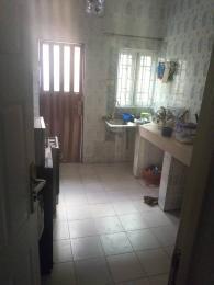 3 bedroom House for rent Oluyole  Oluyole Estate Ibadan Oyo