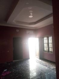 2 bedroom Detached Bungalow House for rent Akala Way Akobo Ibadan  Akobo Ibadan Oyo